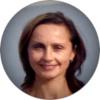 Светлана Улыбышева